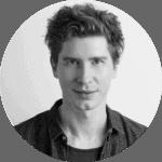 Friseur Matthias Scharf