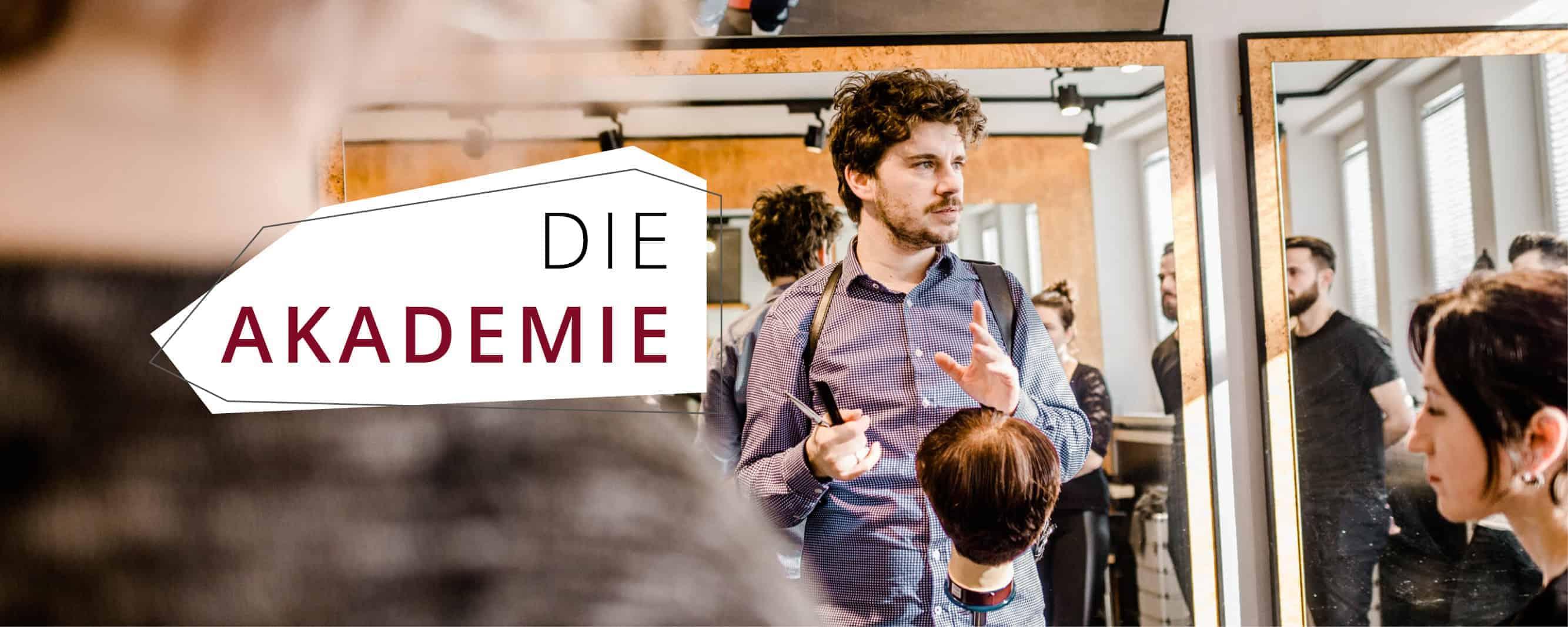 Header Akademie Meininghaus Forchheim